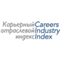 Global Career Network